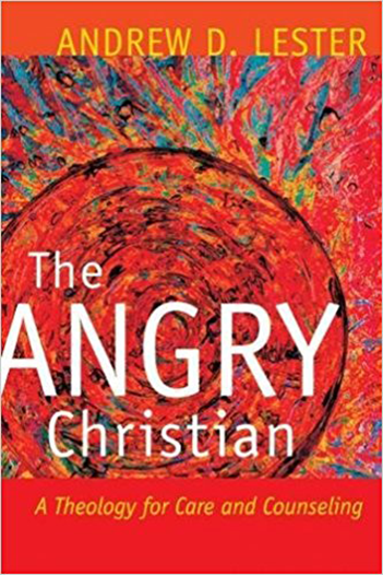 theAngryChristian