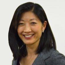 Dr. Helen Chen - Counseling Testimonial