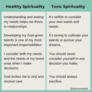 toxic-inner-critic